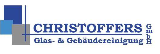 Christoffers Glas- & Gebäudereinigung GmbH